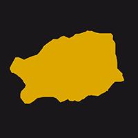Apicius Bakkum logo